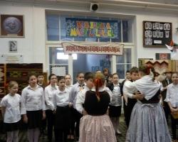 Bartók születésének 134. évfordulója