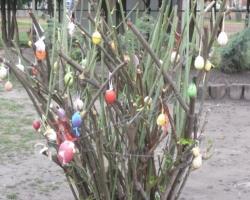 Húsvéti készülődés 2.z