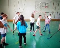 Sportnap