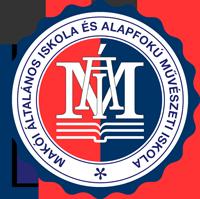 logo200x200