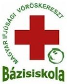 Magyar Ifjúsági Vöröskereszt