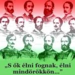 aradi13_almasi