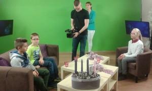 disputa_TV_04